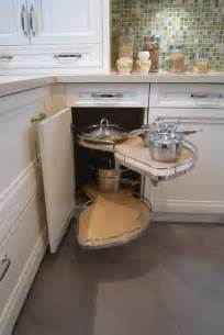 kitchen cabinet corner ideas kitchen corner cabi storage ideas ideastand corner cabinet lazy susan in cabinet style