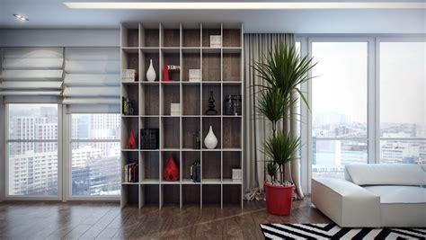 interior home accessories white home accessories interior design ideas