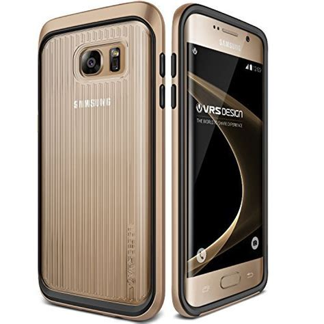 best samsung galaxy s7 edge cases android authority