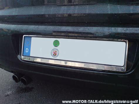 Auto Polieren Nass Oder Trocken by Lackschutzfolie Kosten Nutzen Fahrzeugpflege