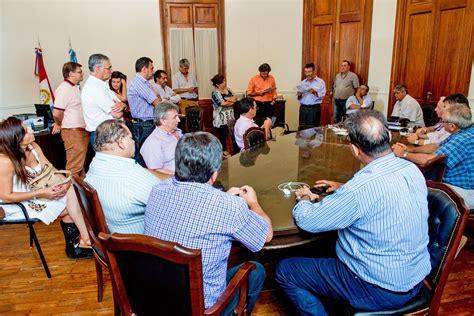 paritaria medicos municipales 2016 con acuerdo en la paritaria los municipales levantan el
