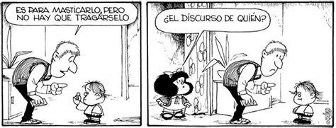 muerte entre lneas spanish b00io3za8m mafalda