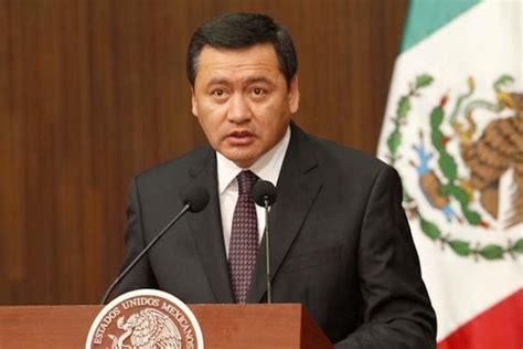 Miguel Ngel Osorio Chong La Poca Madre De Los Poderosos | la capital fundamental participacion de los jovenes en