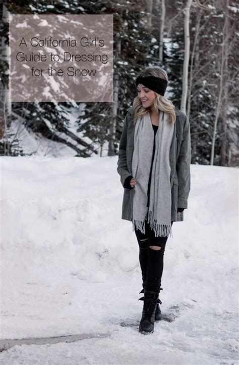 Cq Secrets What Were Buying Coveting And Talking About by Three Helpful Tips For Dressing In The Snow What To Buy