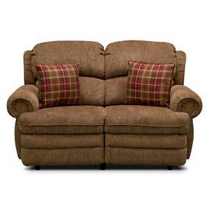reclining loveseat laconia reclining loveseat furniture