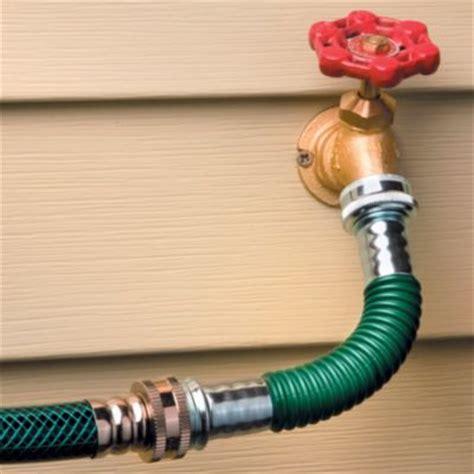Hose Faucet Extender by Garden Hose Extension Amazoncom Karcher Replacement