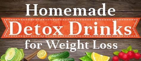 Holistic Detox Center Martha 39 by 1000 Ideas About Detox On