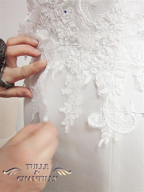 How To Make A Wedding Dress Out Of Toilet Paper - design your wedding dress custom made strappy tiered
