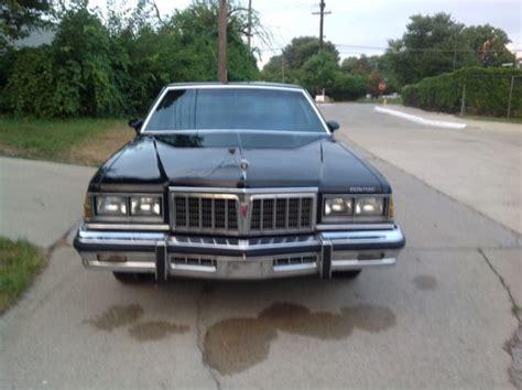 auto air conditioning service 1985 pontiac bonneville interior lighting pontiac bonneville coupe 1978 black for sale 2q37z8p225218 1978 pontiac bonneville brougham