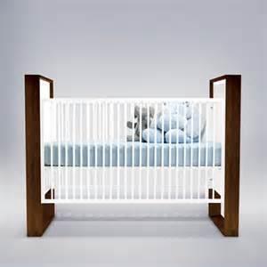 ducduc crib modern cribs by 2modern
