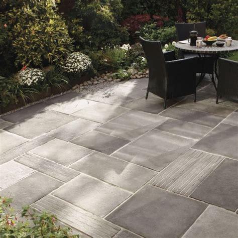 ideas  outdoor tiles  pinterest tile outdoor  feature tiles