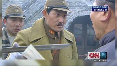 film china vs japan india japan snuggle closer as china power grows cnn com
