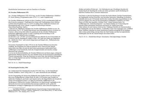 Lebenslauf Vorlage Textform Quellenlese Textredaktion Buchgestaltung