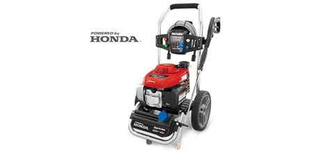 honda pressure washer 2700 psi homelite ut80993a power washer replacement parts