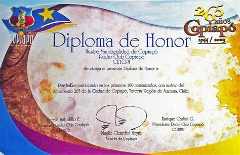 diplomas de honor cristianas imagenes diplomas de honor imagui