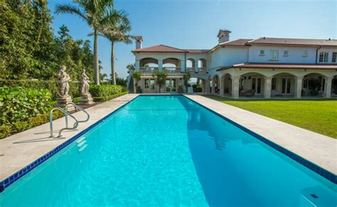 ronald mcdonald house corpus christi houses for rent in corpus christi tx house plan 2017