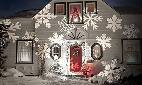 interior christmas light projector time2design custom cabinetry and interior design kitchen and bath specialist sarasota fl