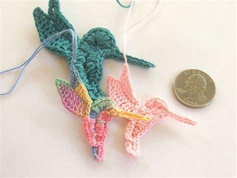 amigurumi hummingbird pattern 17 best images about crochet animals hummingbirds on