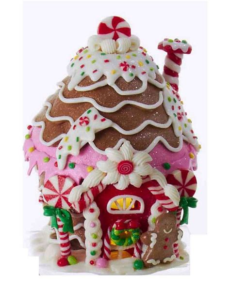 gingerbread house lights decorations 99 best gingerbread villages and houses images