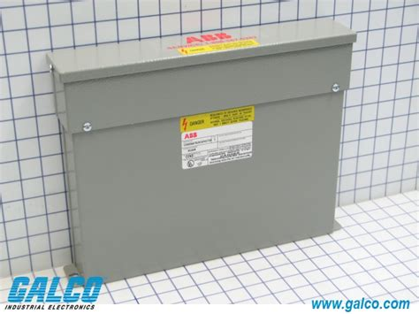 buy individual capacitors 28 images c488d100 u abb individual and banks galco industrial