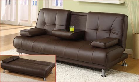 sleeper couches south africa lounge suites sleeper couches was sold for r3 999 00 on