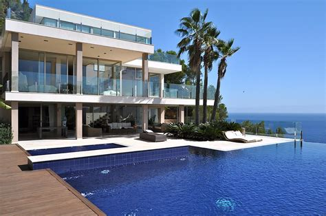 houses for sale in spain villa bemus a luxury home for sale in ibiza ibiza property id is10164 christie