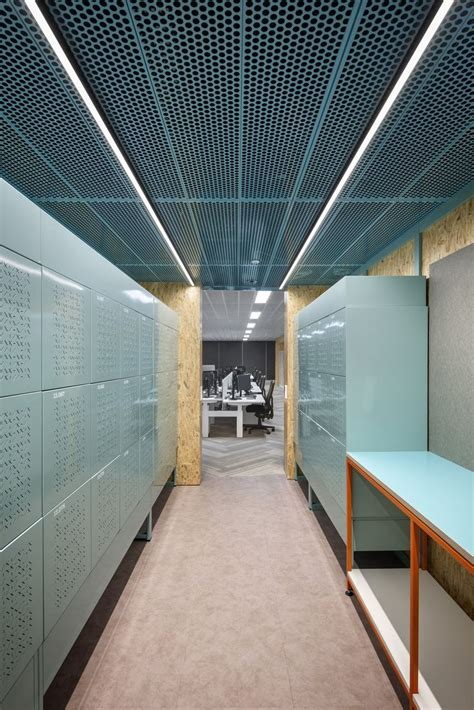 best 25 office ceiling ideas on pinterest office