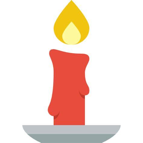 candela della candelora si accende la candela e si dice candelora neiade milan