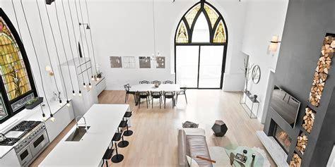 ideas para la decoracion hogar 70 ideas para decorar tu hogar creadictos