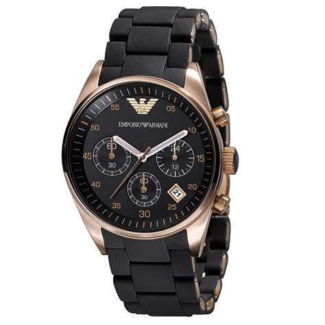 Guess Chrono Gold List White rs3999 buy emporio armani watches india website