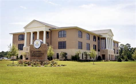 Is Columbia Southern Mba Going To Be Accredited by Top 10 Most Affordable Mba In Finance Degree Programs