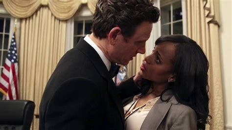 is jennifer willmont married to a black man most black men love black women who don t even love them