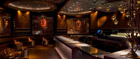 Lavo Las Vegas Insider's Guide Discotech The #1 Nightlife App