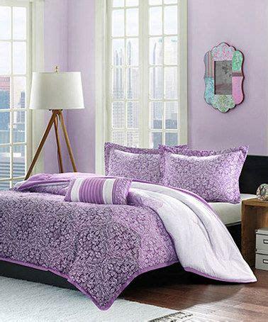 purple paisley bedding sets purple paisley comforter set