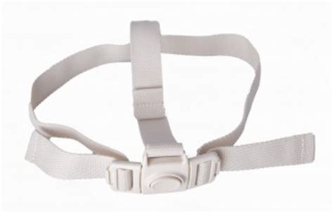 Graco High Chair Replacement Straps by Polypropylene Webbing High Chair Images Frompo