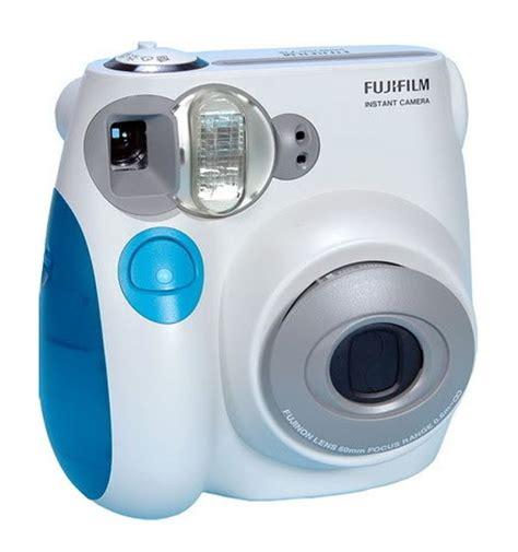 Kamera Polaroid Fujifilm Baru just tata and you eh kamera polaroid