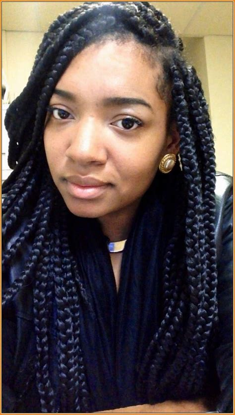 hair used for box braids 21 marley braids hairstyles with pictures beautified designs