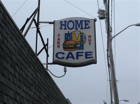 home cafe menu reviews brockton 02301