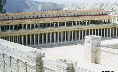 Solomon Porch acts 5 12 solomon s portico reading acts