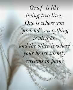 25 best ideas about mourning quotes on