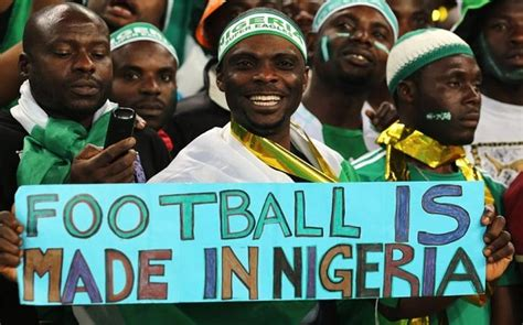 nigeria may evacuate citizens from south africa this week 20 things nigerians are most passionate about