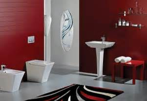 Kitchen And Bathroom Design Software rak ceramics flushes out extra water savings
