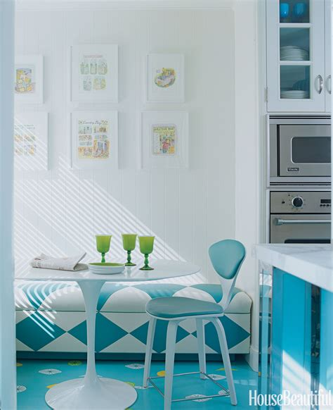 color pattern for kitchen cool painted floors chevron and checkerboard floor color