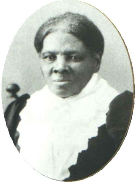 by harriet harriet tubman glog by trilliumus publish with glogster