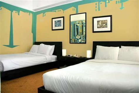 cool bedroom paint ideas cool bedroom paint ideas design decoration