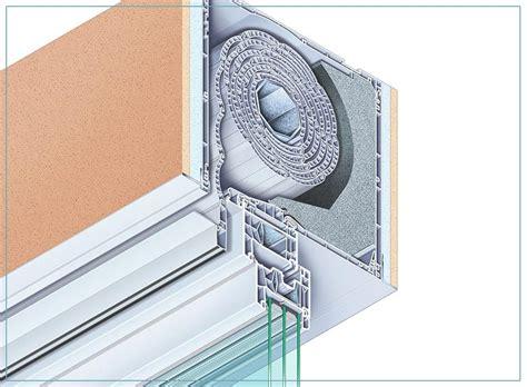 cajon de persiana caj 243 n de persiana ventanas en toledo ventanas pvc