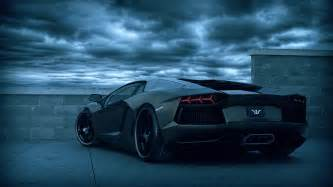 Lamborghinis Pictures Lamborghini Wallpapers Hd Pixelstalk Net