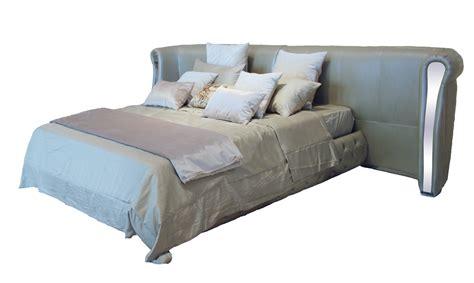 choosing bedroom furniture how to choose bedroom furniture la furniture blog