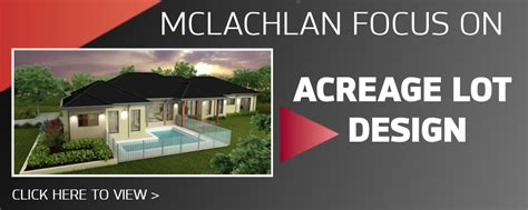 design banner congress mclachlan homes 2016 national award winning builder