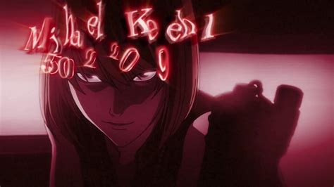 death note l theme hd playstation universe father death note wiki fandom powered by wikia